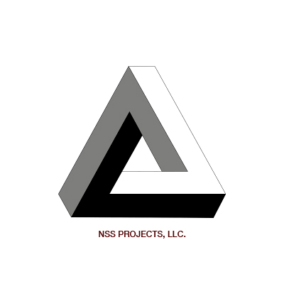 NSS Projects, LLC.